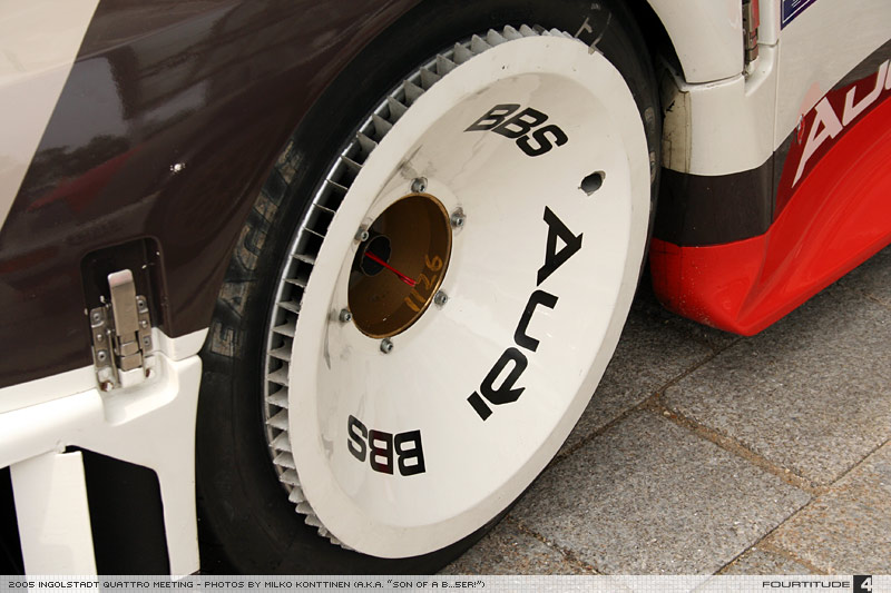 Rightrides Ликбез Turbofan и Aero Covers Стиль дисков из